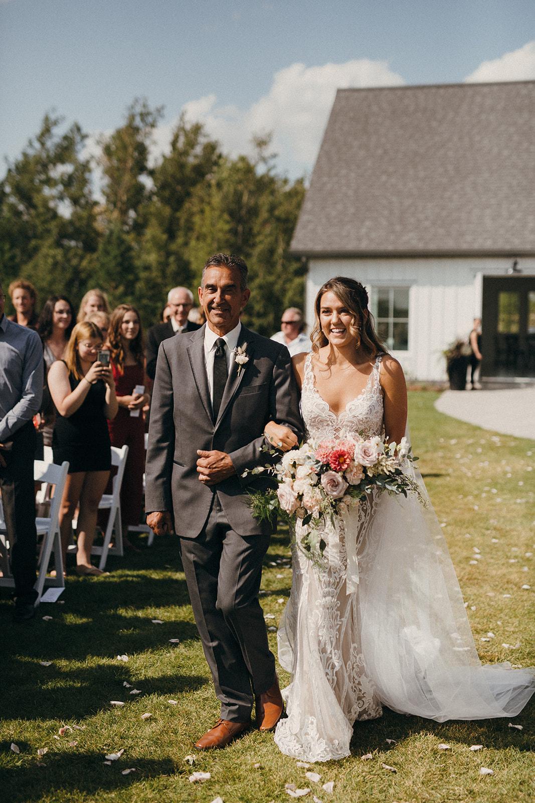 kaden_justine_wedding_1185.jpg