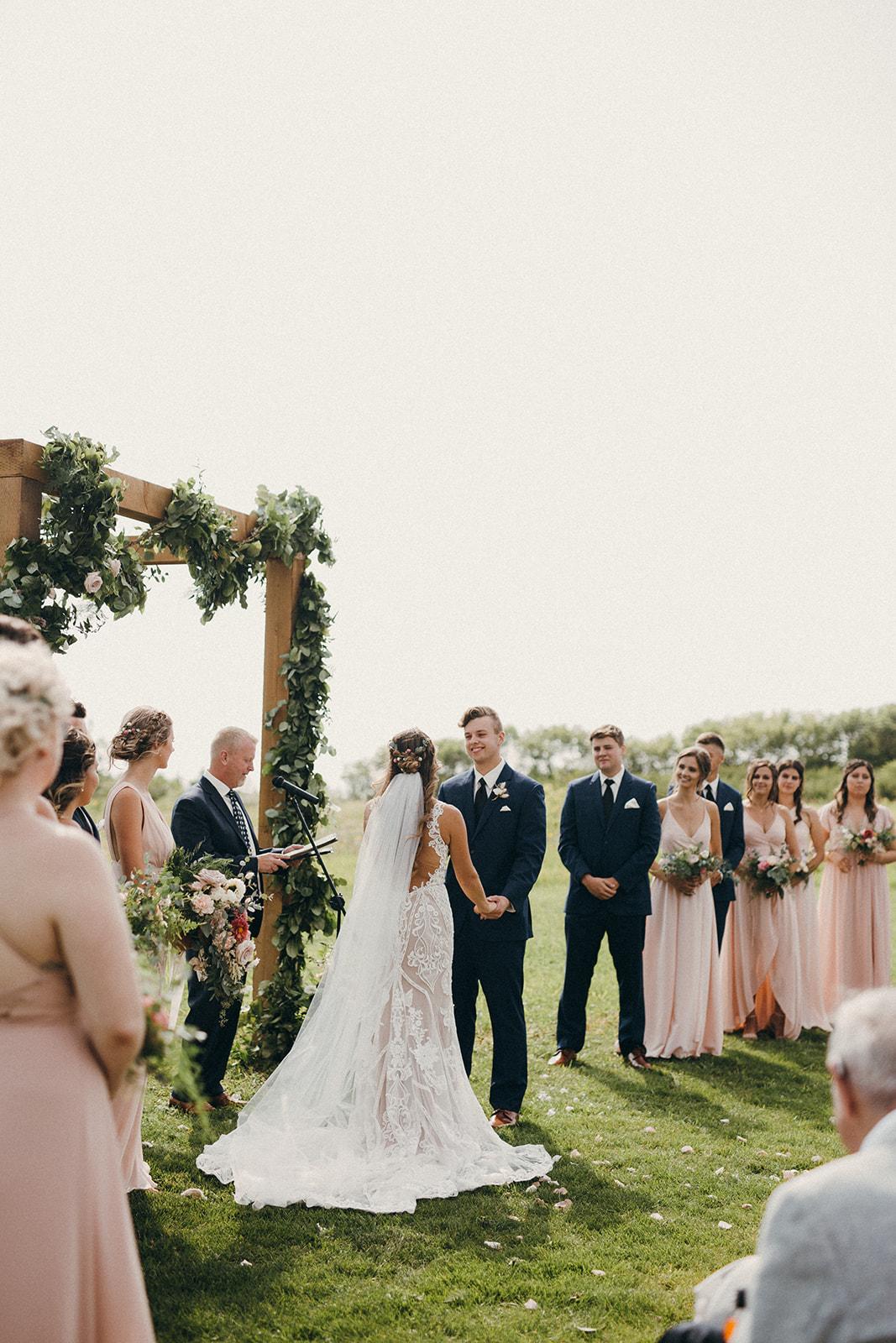 kaden_justine_wedding_1277.jpg
