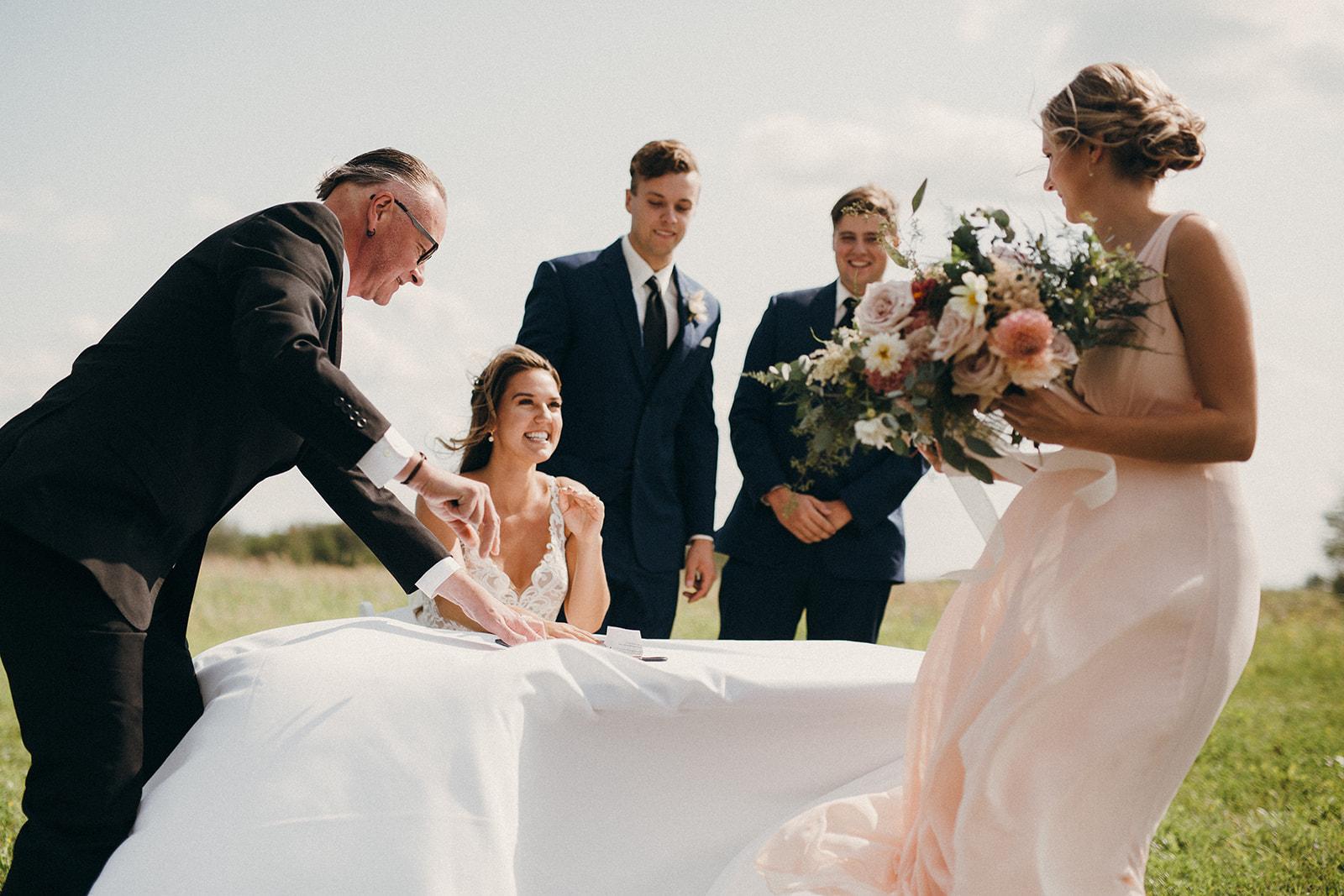 kaden_justine_wedding_1338.jpg