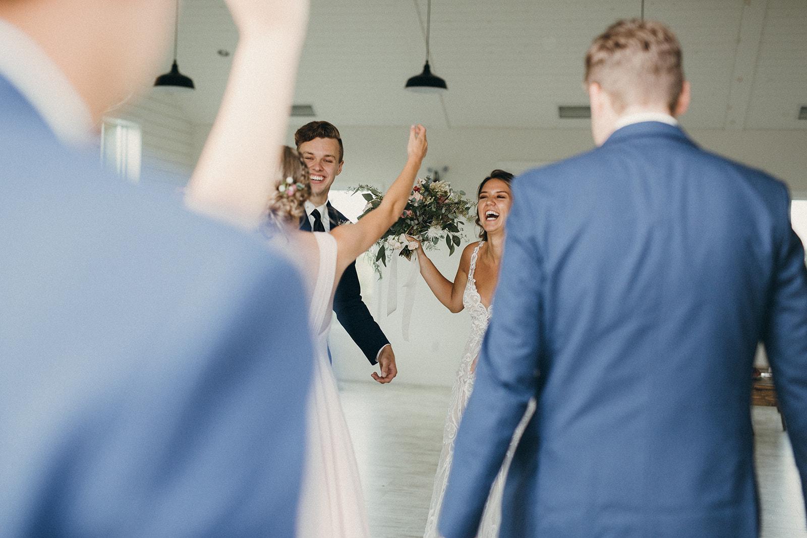 kaden_justine_wedding_1428.jpg