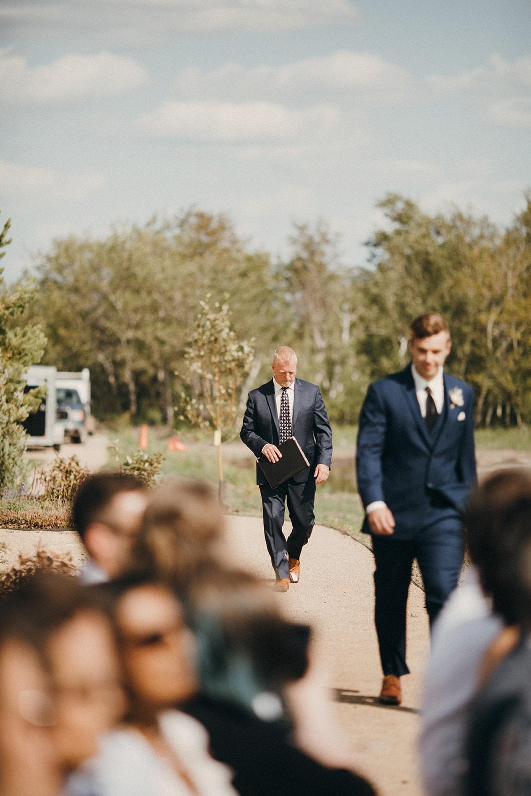 kaden_justine_wedding_3437.jpg