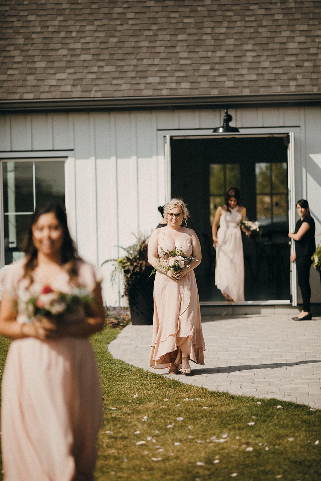 kaden_justine_wedding_3461.jpg