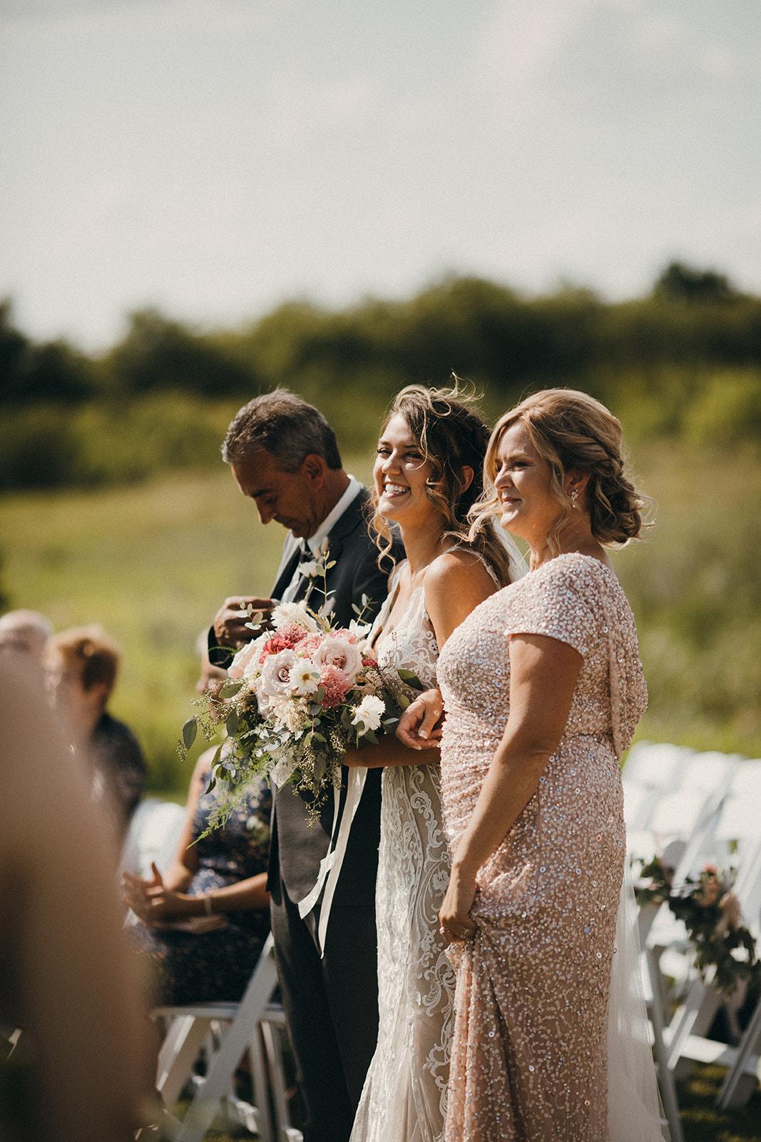 kaden_justine_wedding_3542.jpg