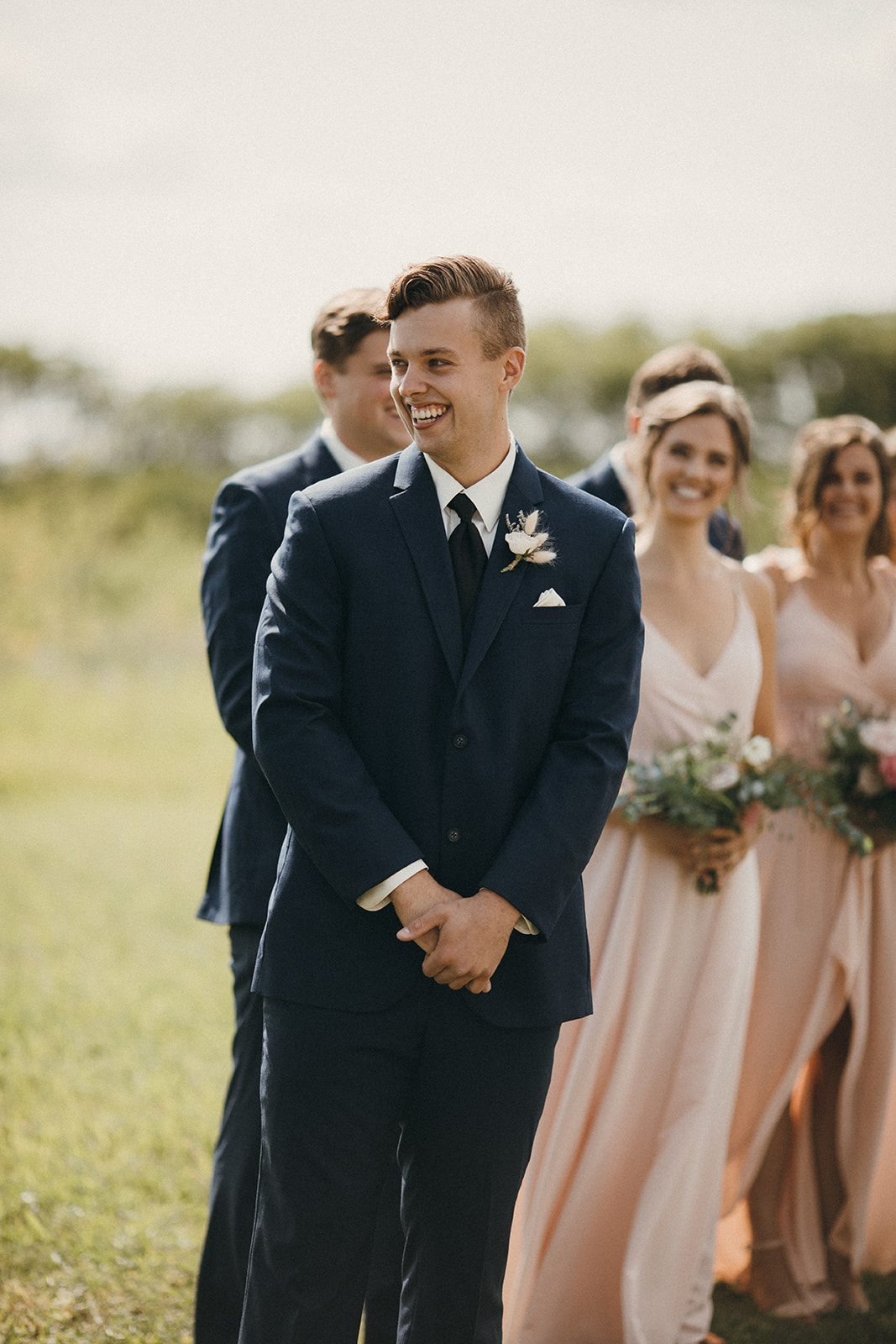 kaden_justine_wedding_3559.jpg