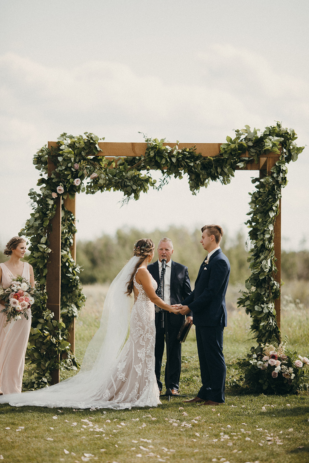 kaden_justine_wedding_3574.jpg