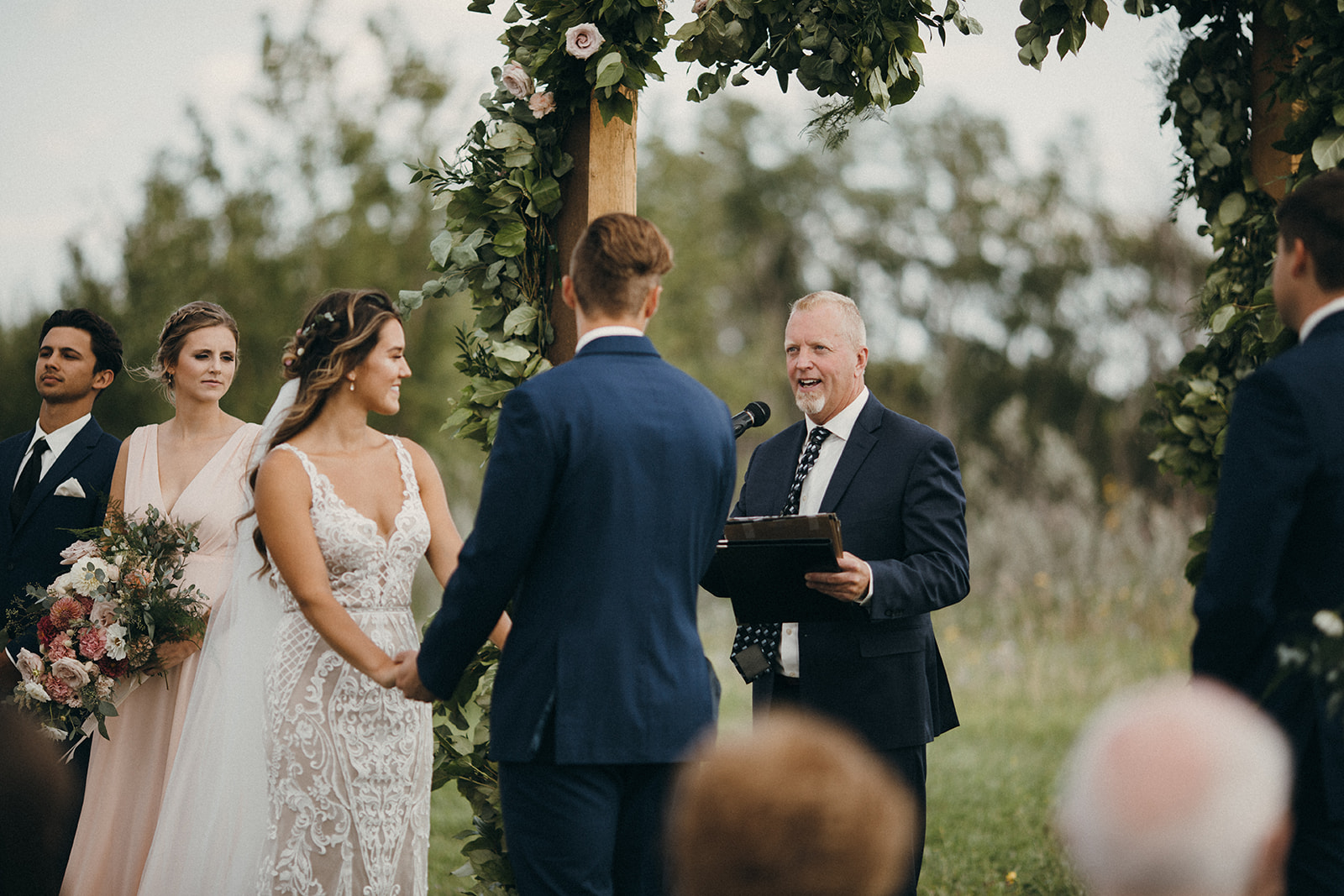 kaden_justine_wedding_3627.jpg