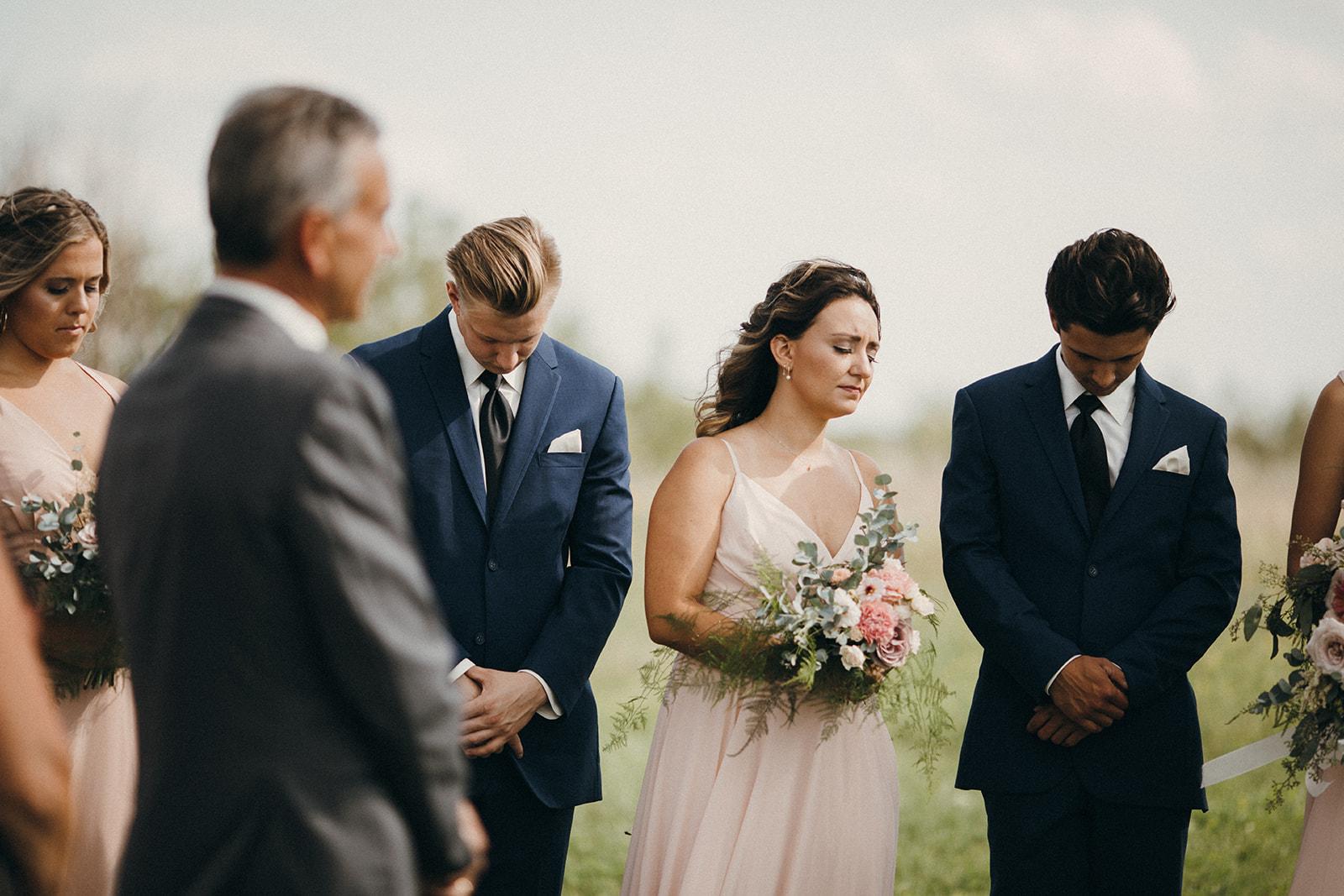 kaden_justine_wedding_3770.jpg