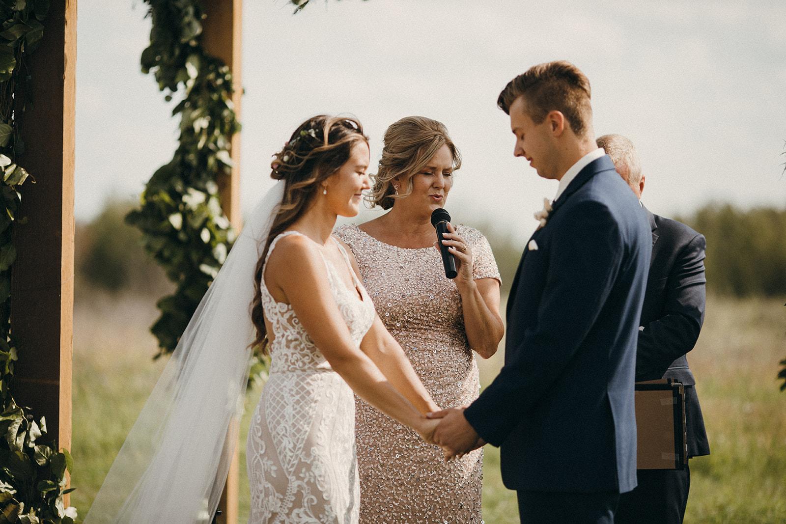 kaden_justine_wedding_3771.jpg