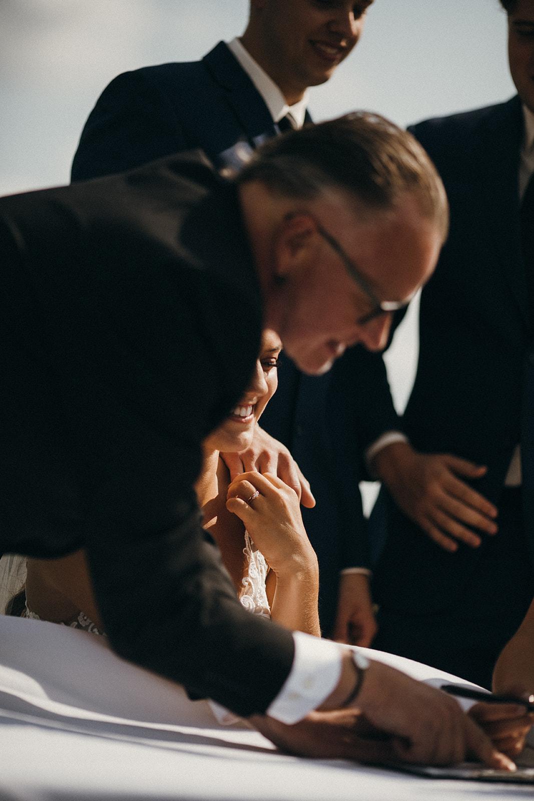 kaden_justine_wedding_3825.jpg