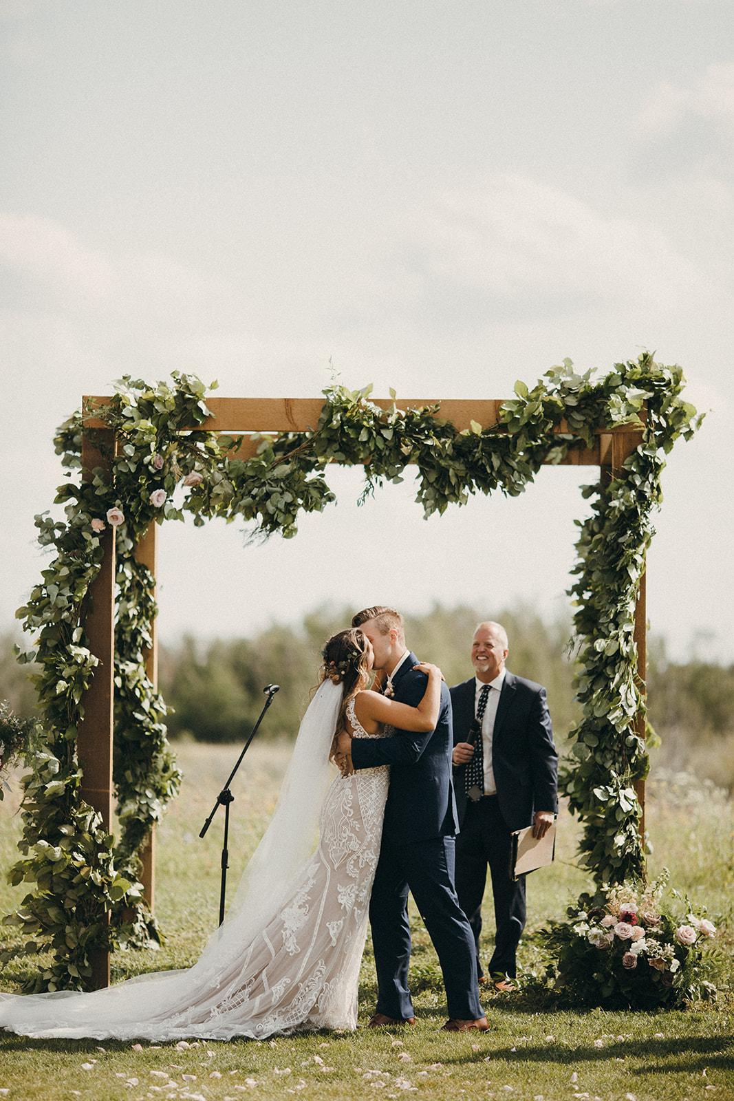 kaden_justine_wedding_3801.jpg
