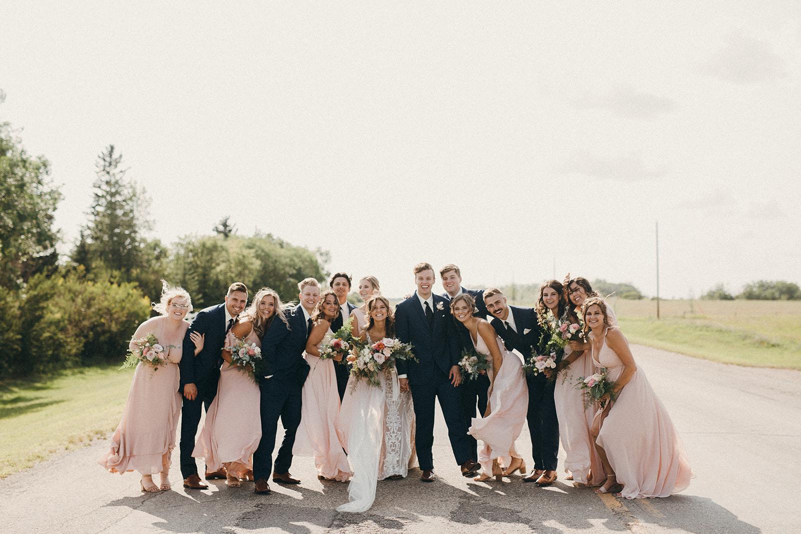 kaden_justine_wedding_1836.jpg