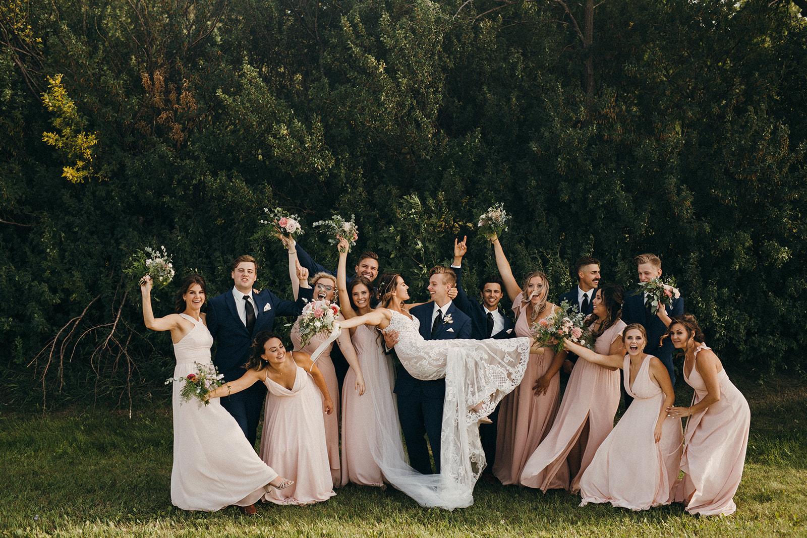 kaden_justine_wedding_2024.jpg