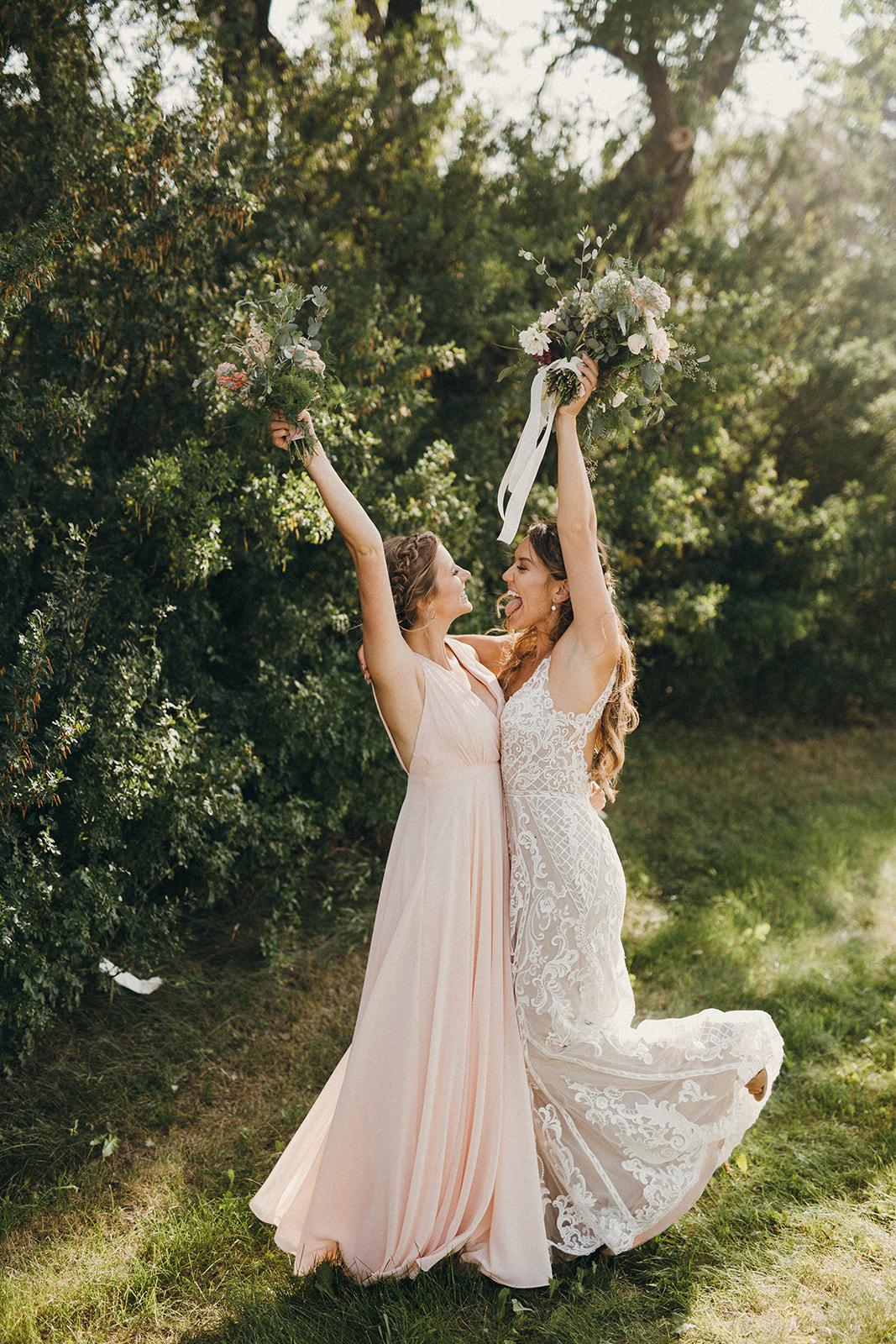 kaden_justine_wedding_2134.jpg