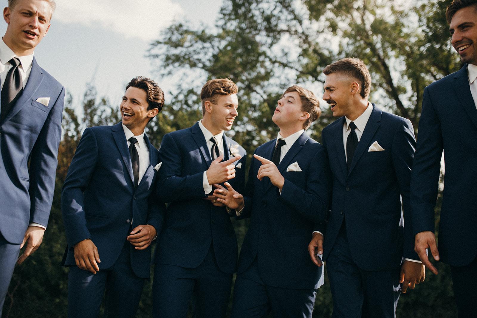 kaden_justine_wedding_3878.jpg