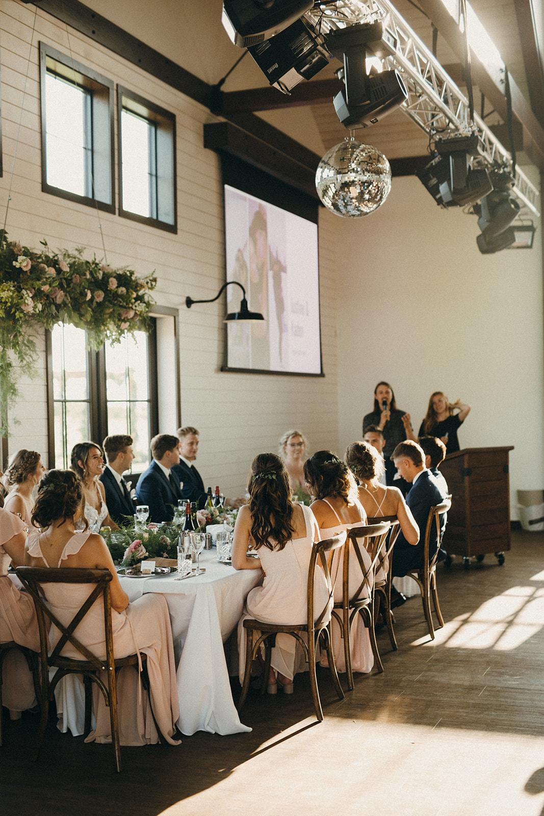 kaden_justine_wedding_3053.jpg