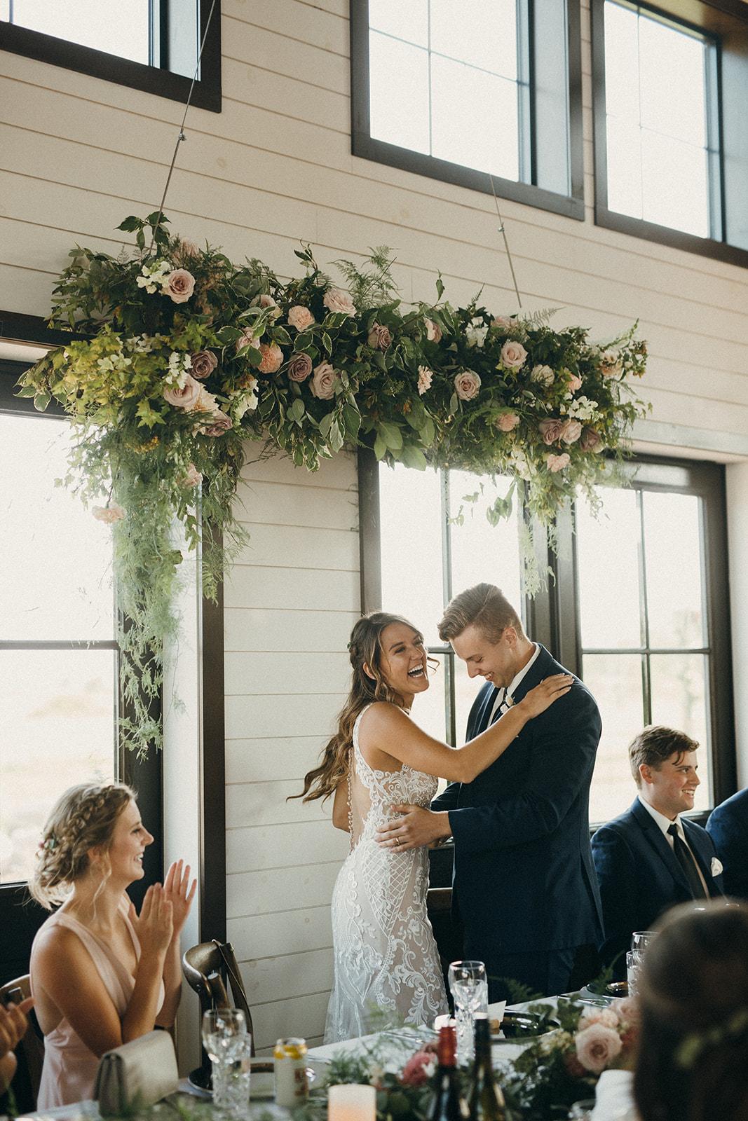 kaden_justine_wedding_3074.jpg
