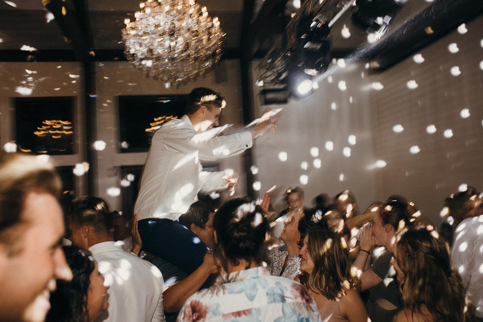 kaden_justine_wedding_4097.jpg
