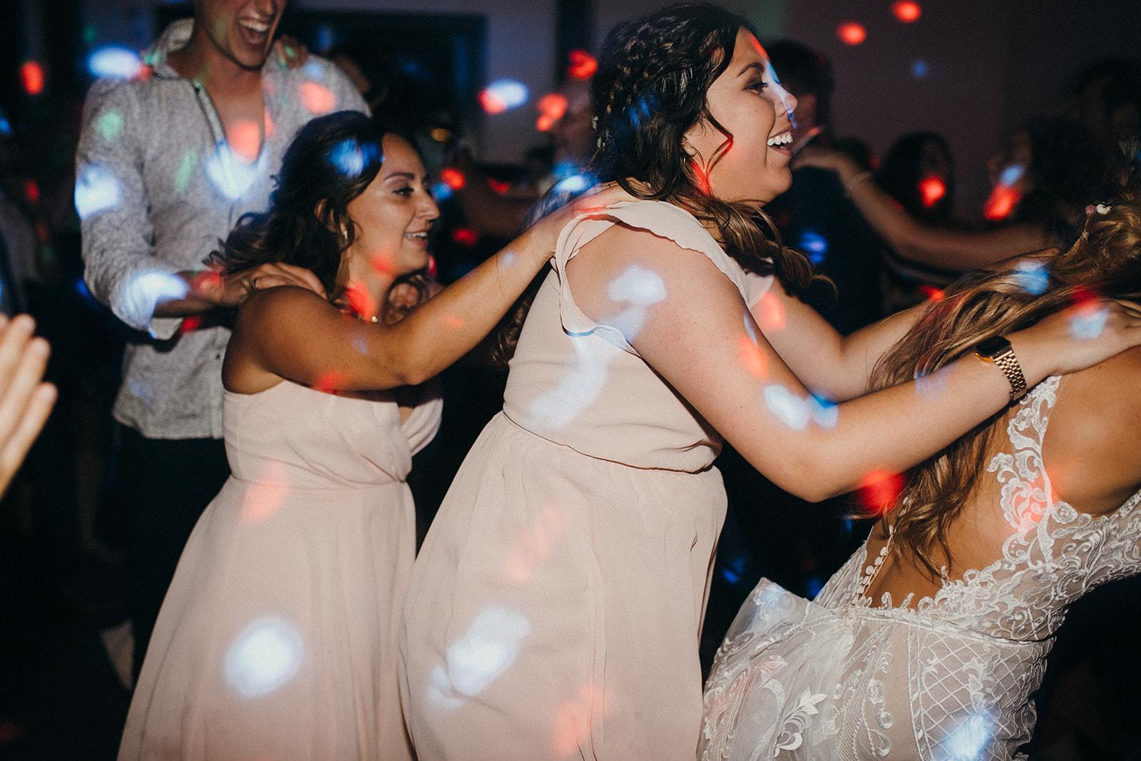 kaden_justine_wedding_4370.jpg