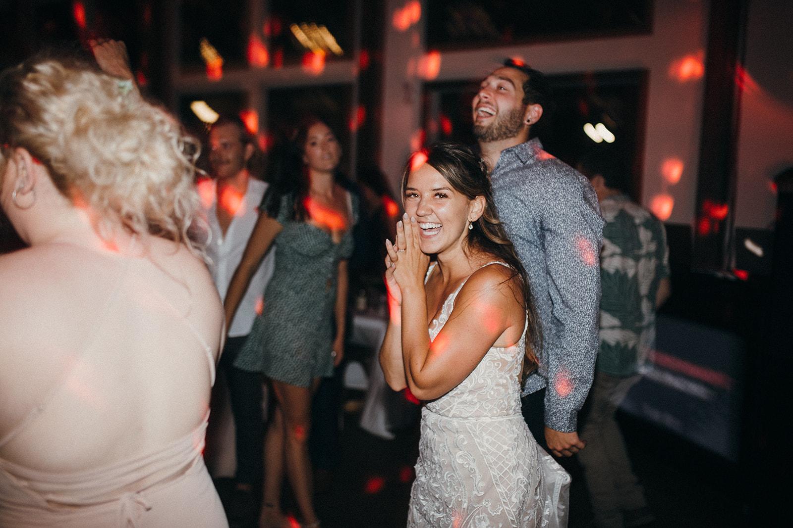 kaden_justine_wedding_4424.jpg