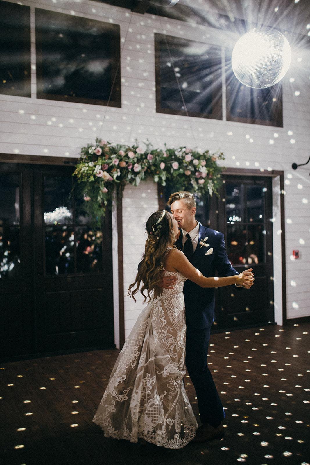 kaden_justine_wedding_5437.jpg