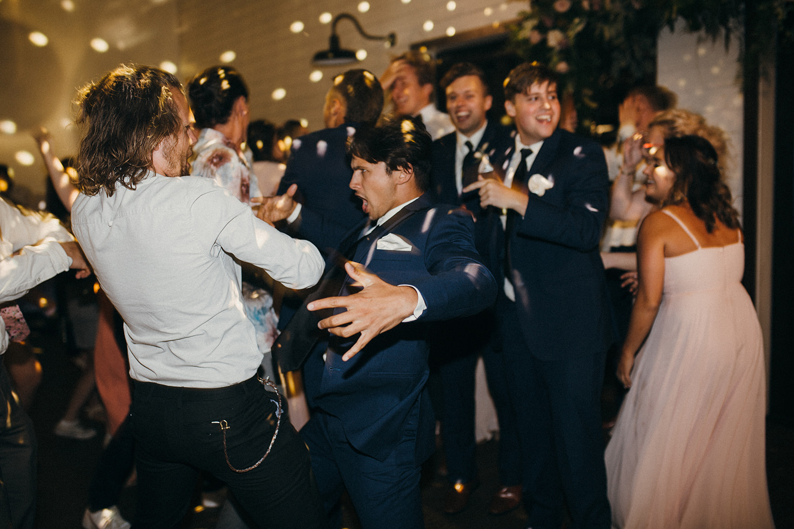 kaden_justine_wedding_5600.jpg
