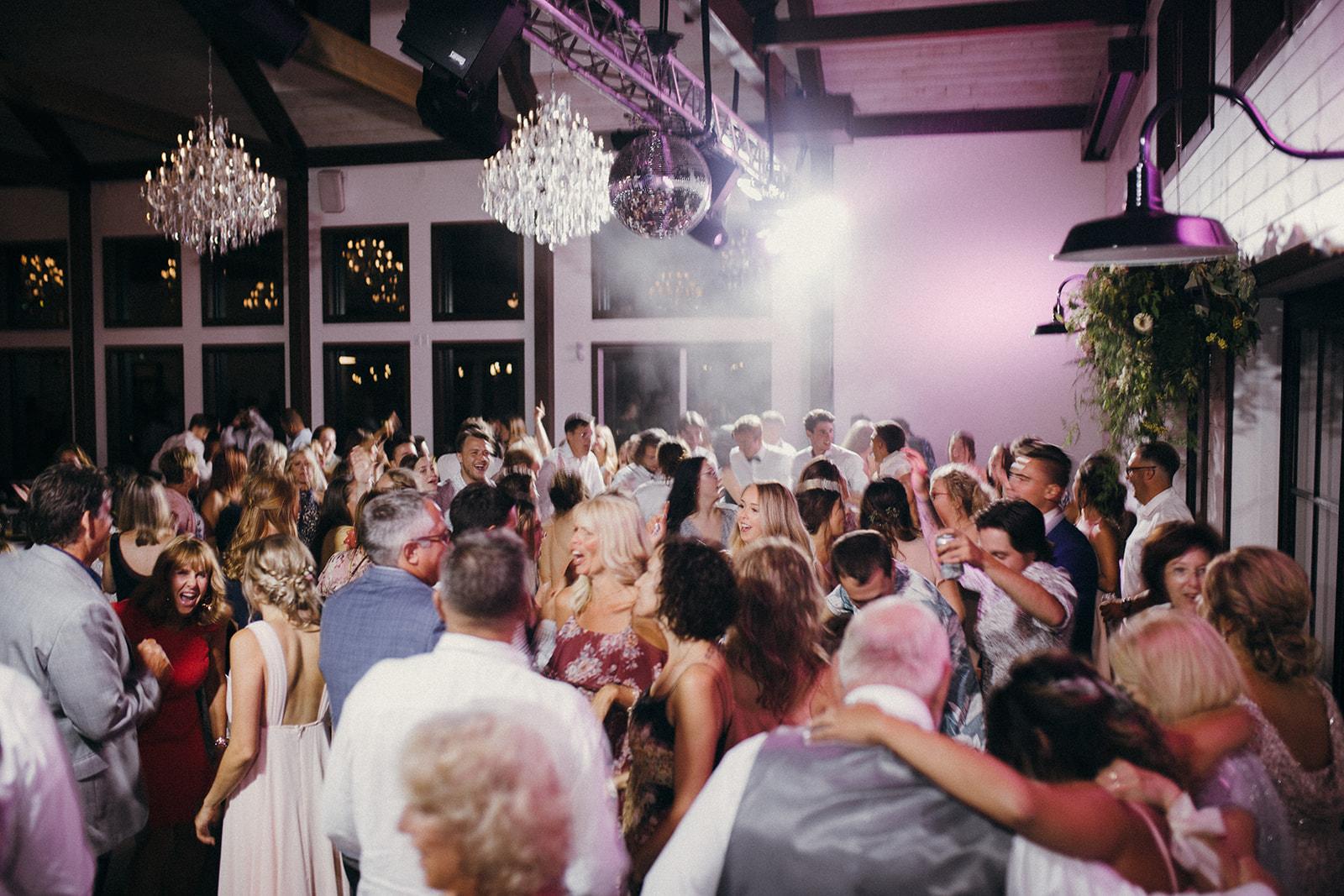 kaden_justine_wedding_5739.jpg