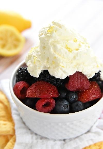 berries-whipping-cream.jpg