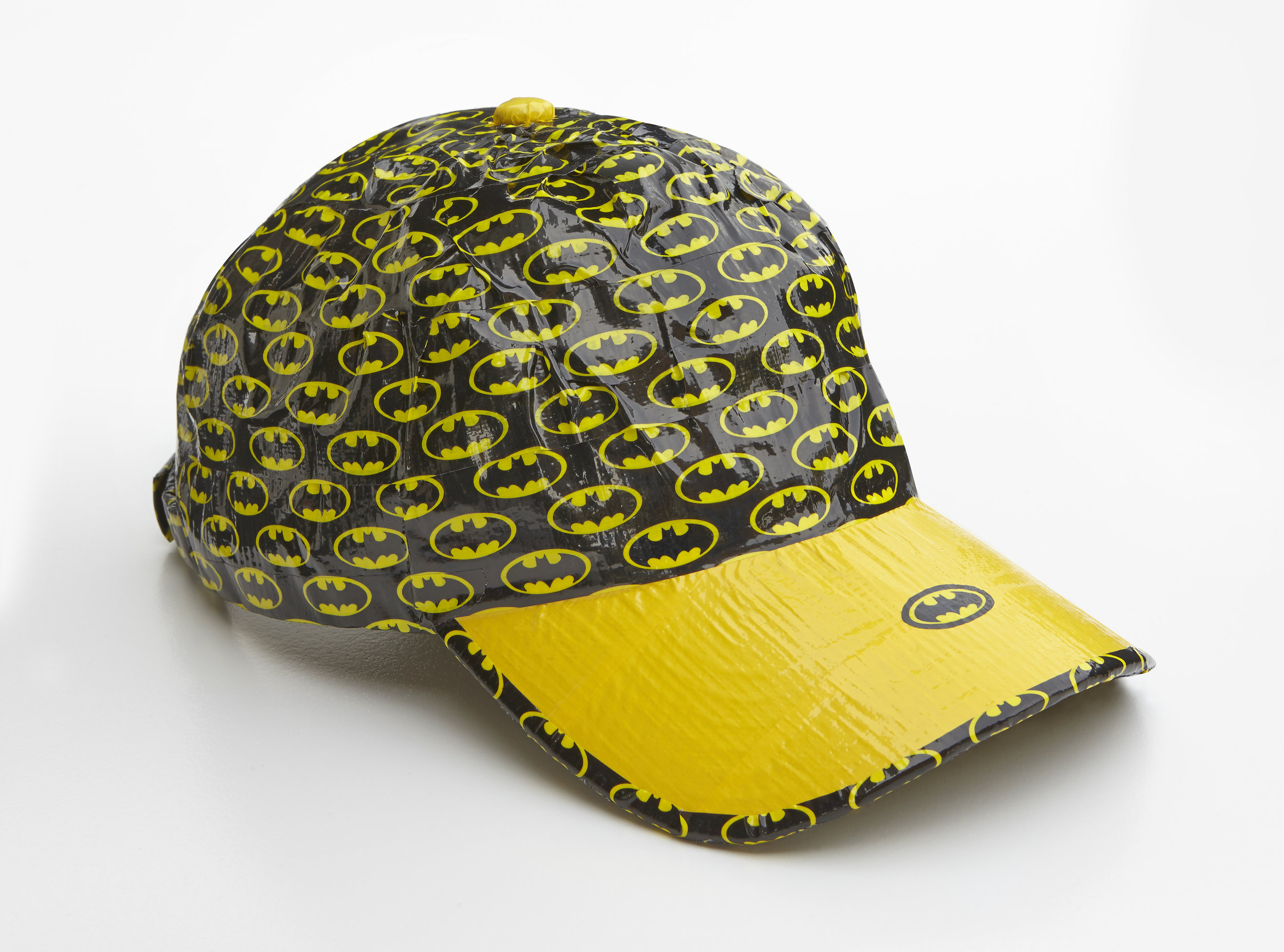 Baseball Hat_2496.jpg