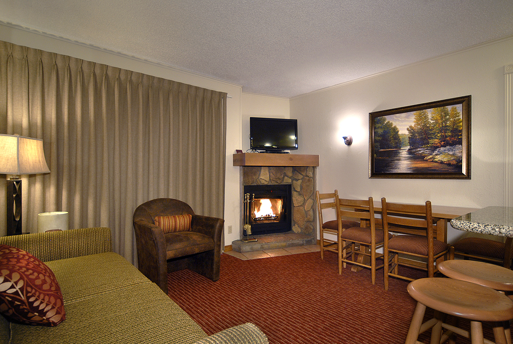 Living Area - Fireplace.jpg