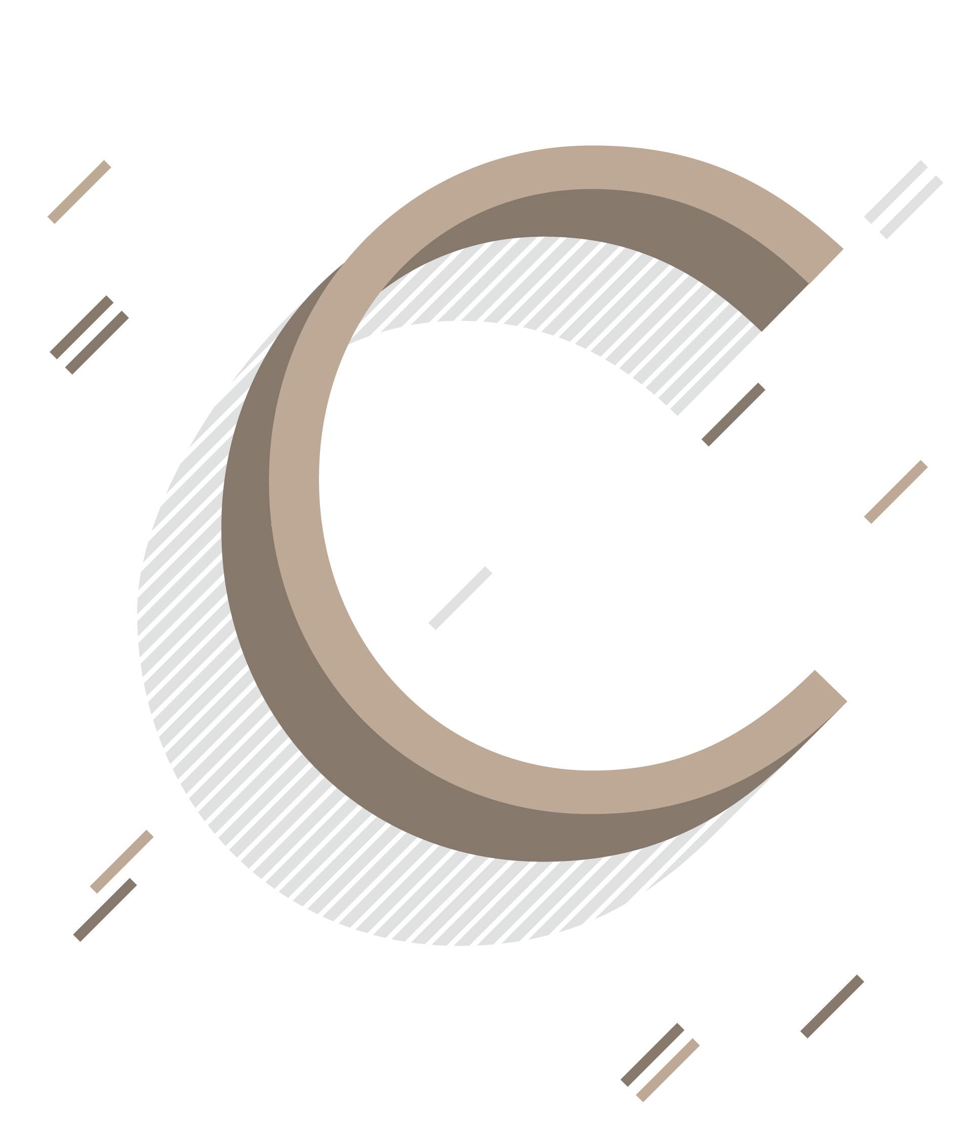 lettre_c.jpg
