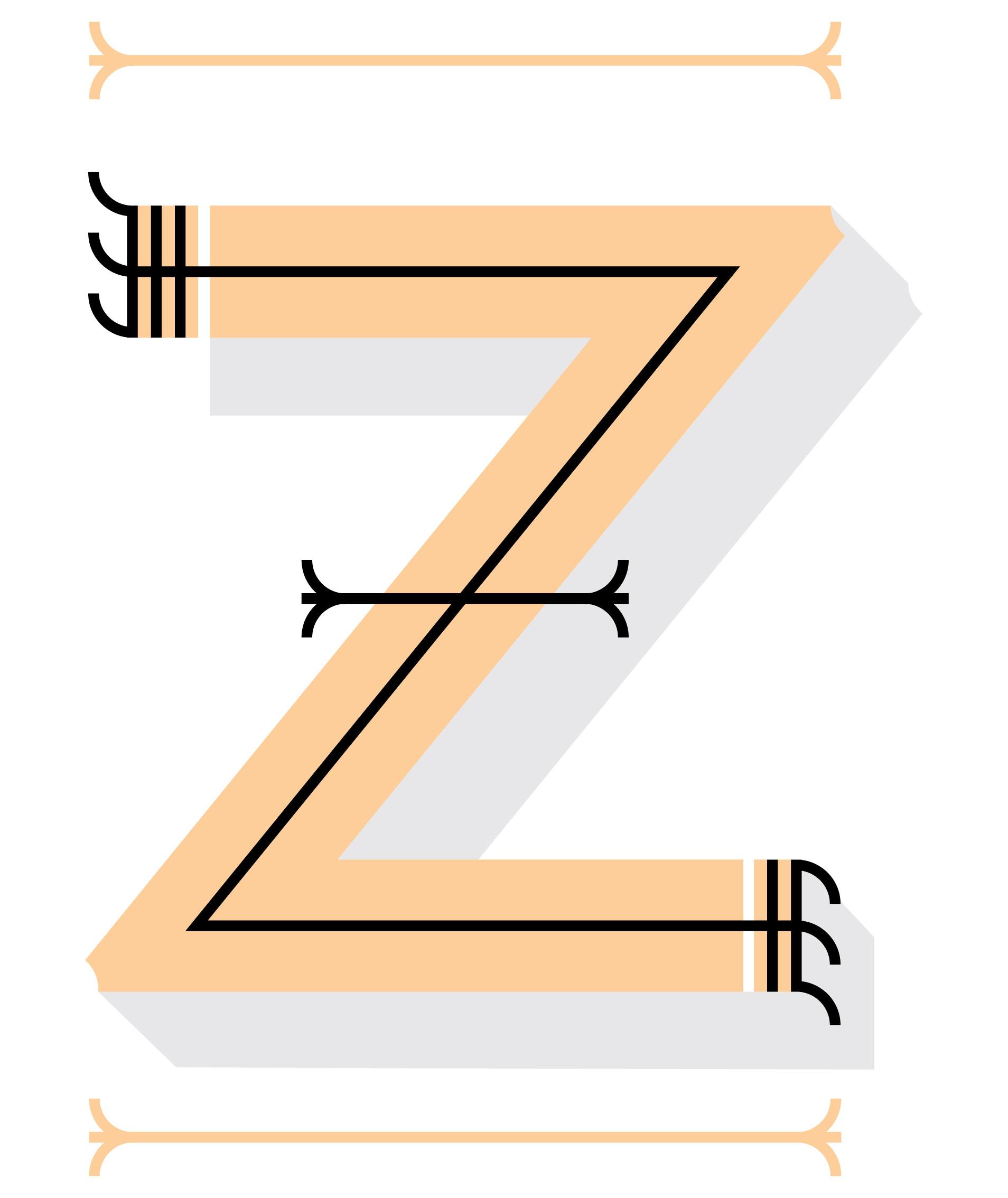 lettre_z.jpg