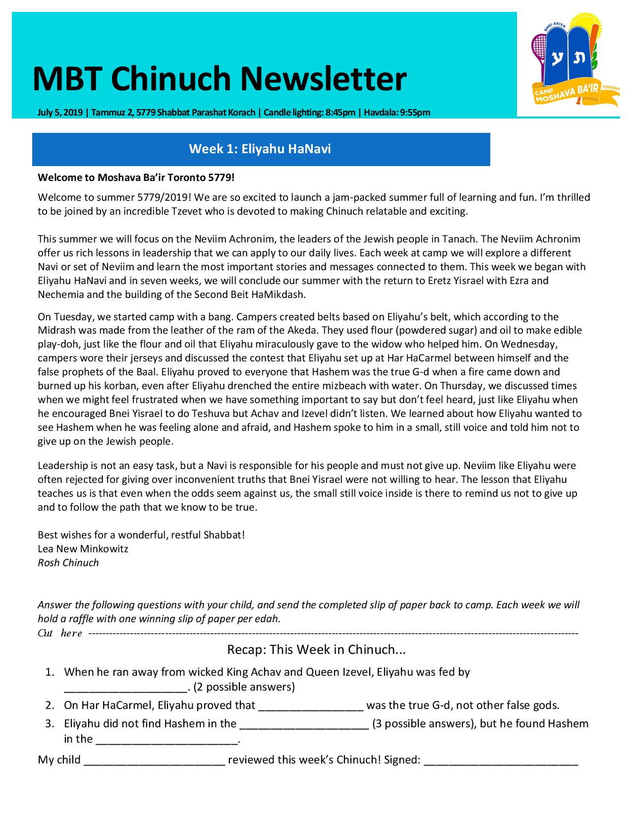 Weekly Chinuch Newsletter_Eliyahu (1)-page-001.jpg