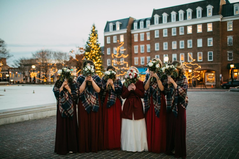 14_Goulet-Bridesmaids-Portrait-2_december_virginia_gianvaldivia_Wedding.jpg