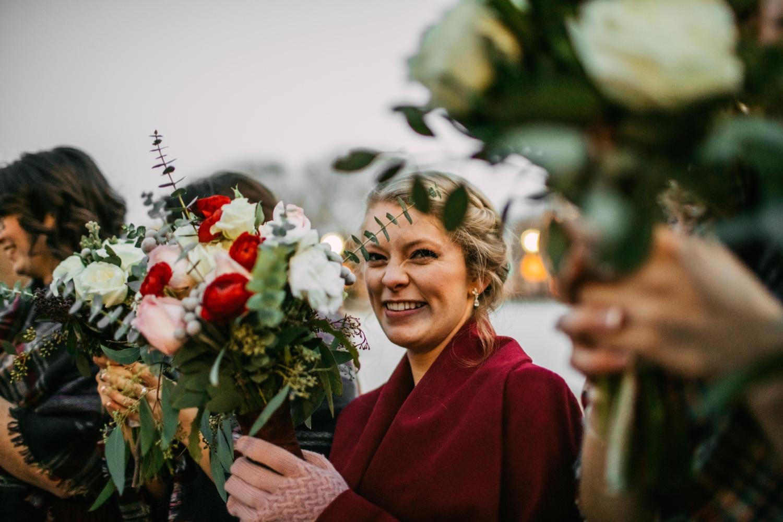 16_Goulet-Bridesmaids-Portrait-6.jpg