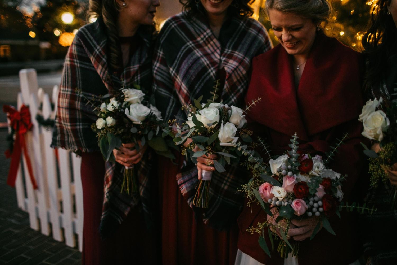 18_Goulet-Bridesmaids-Portrait-28.jpg