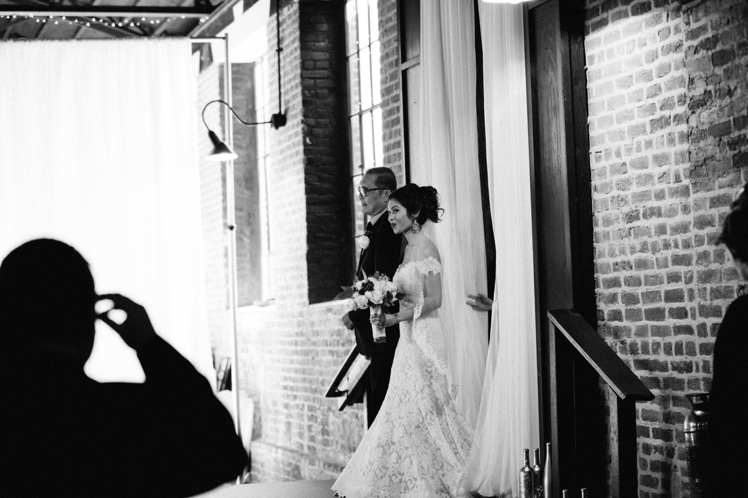 046_Rebekah+Will_Slideshow_154_gianvaldiviaphoto_gvpcouples_silk_virginia_Wedding_mill_old_innattheoldsilkmill_fredericksburgwedding_virginiaweddingphotographer.jpg