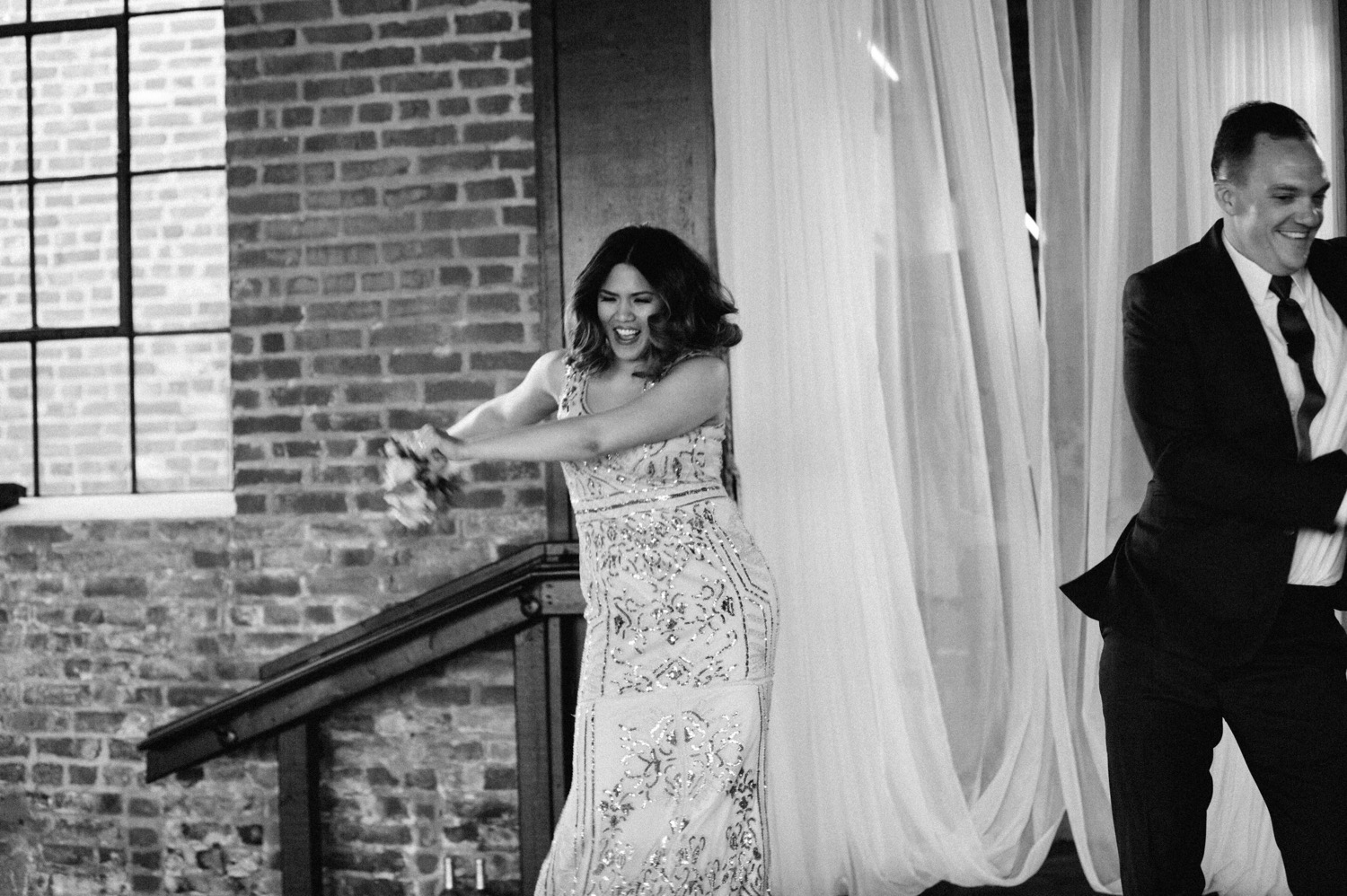 084_Rebekah+Will_Slideshow_384_gianvaldiviaphoto_gvpcouples_silk_virginia_Wedding_mill_old_innattheoldsilkmill_fredericksburgwedding_virginiaweddingphotographer.jpg
