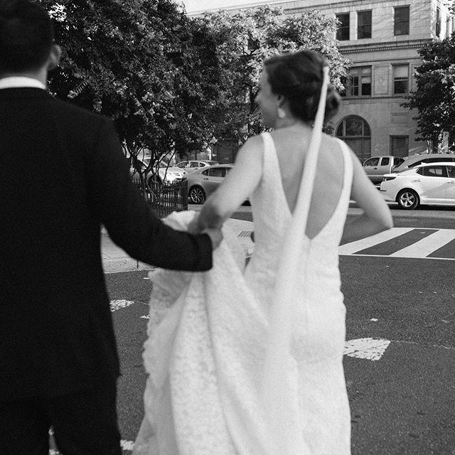 DC vibes.  _____ #gianvaldiviaphoto #gvpcouples #meridianhillparkwedding #dcweddings #dcweddingphotographer #augustbrides #summerweddingdress #summerbrides #congressionalcountryclubwedding #congressionalclubbride