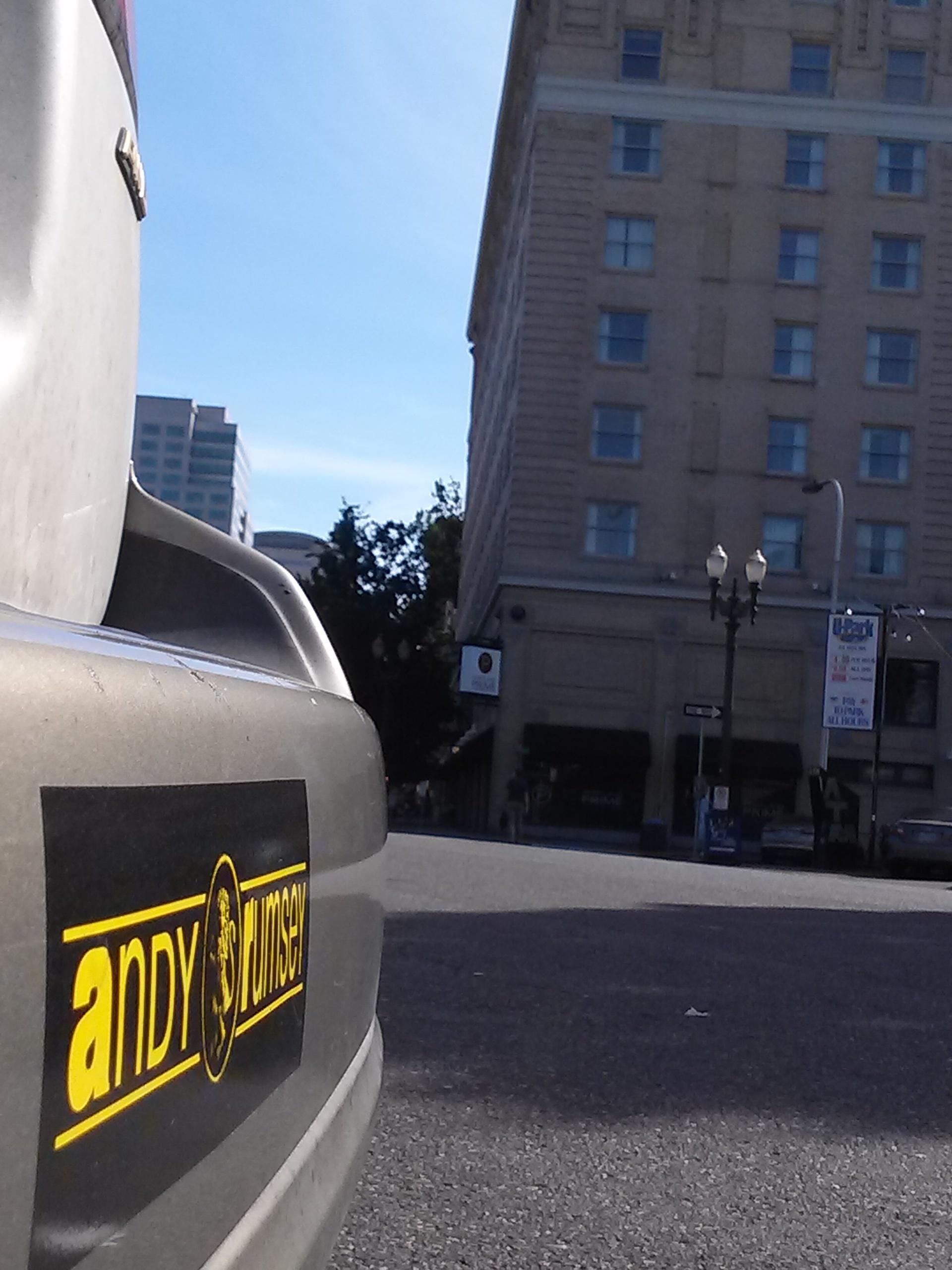 Portland Bumper.jpg
