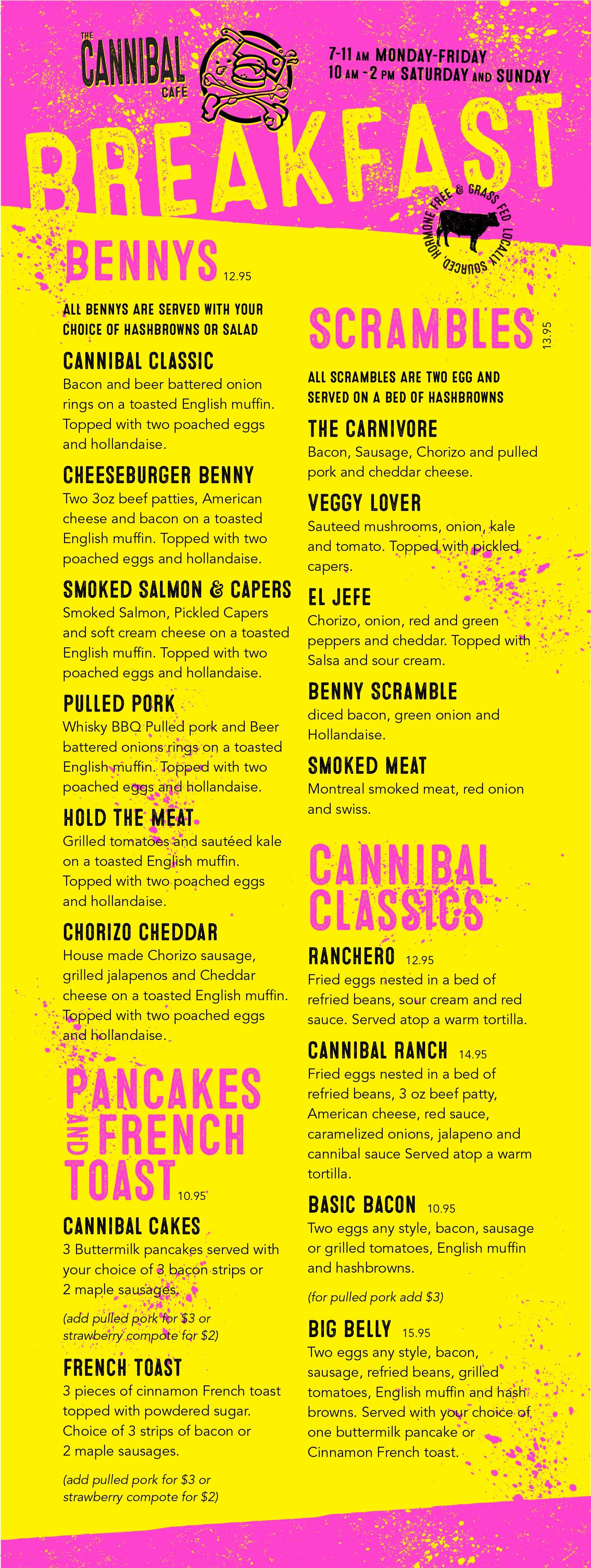 Cannibal-Breakfast-Menu-Final-2.jpg