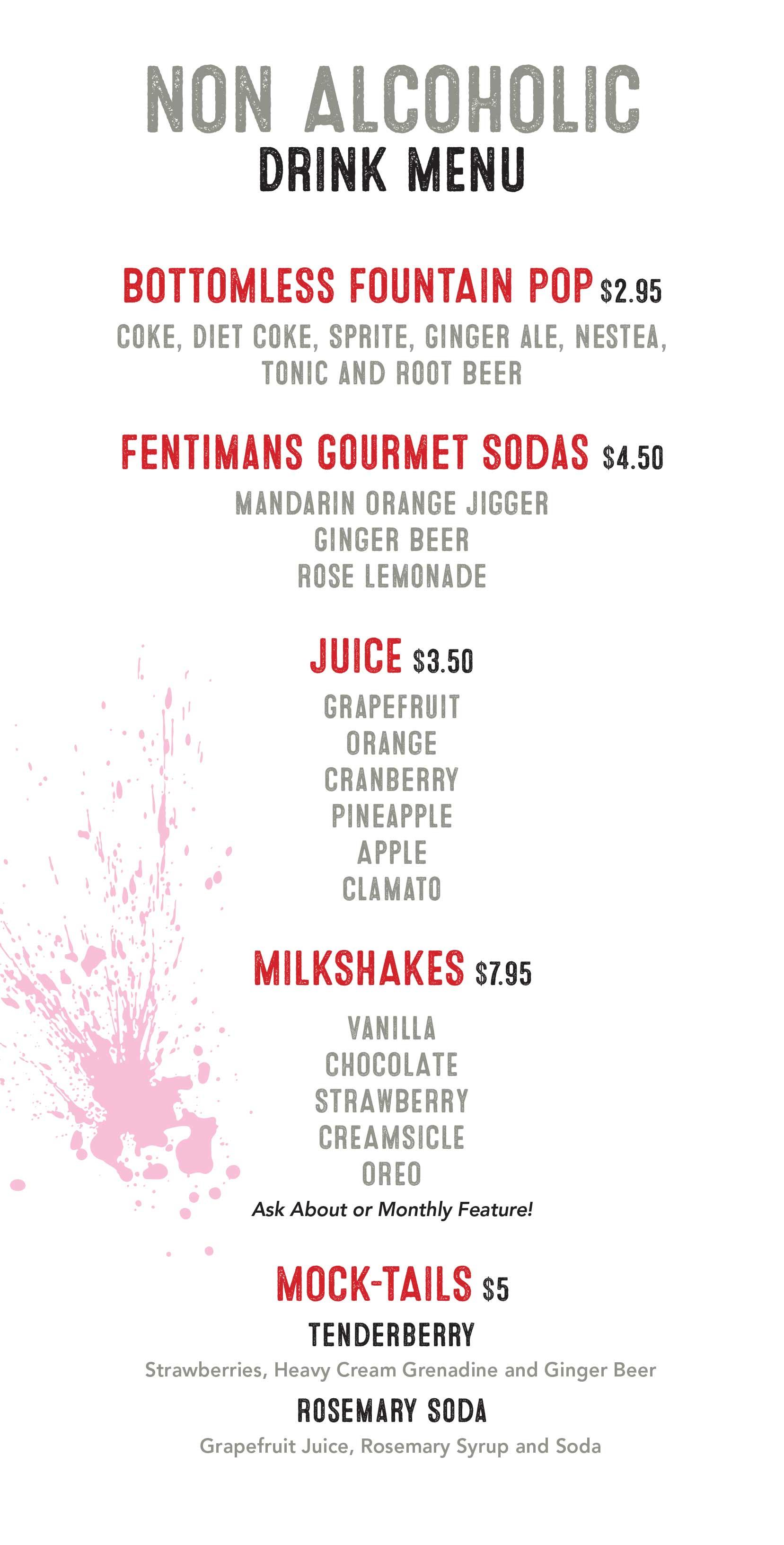 Cannibal-Drinks-Menu-2.jpg