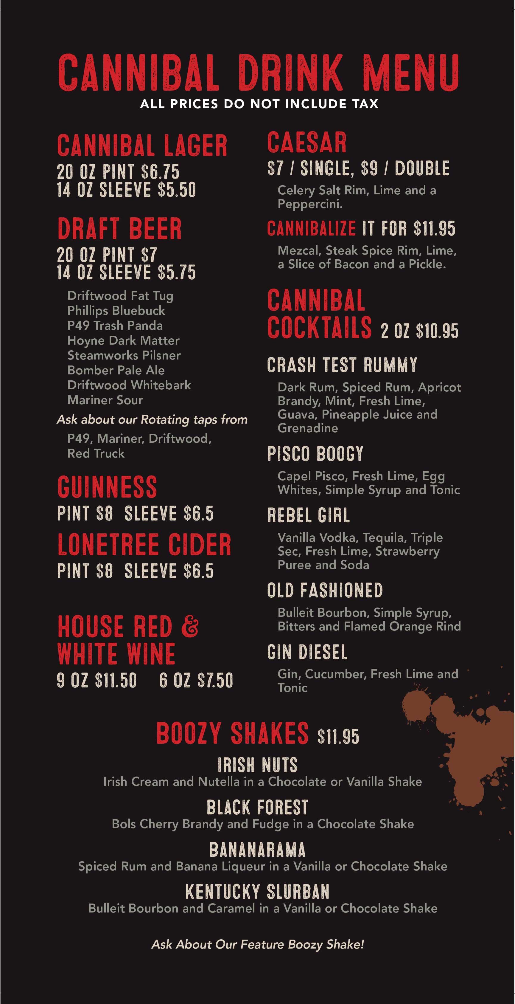 Cannibal-Drinks-Menu-1.jpg