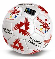 BonzaPie_soccer.jpg