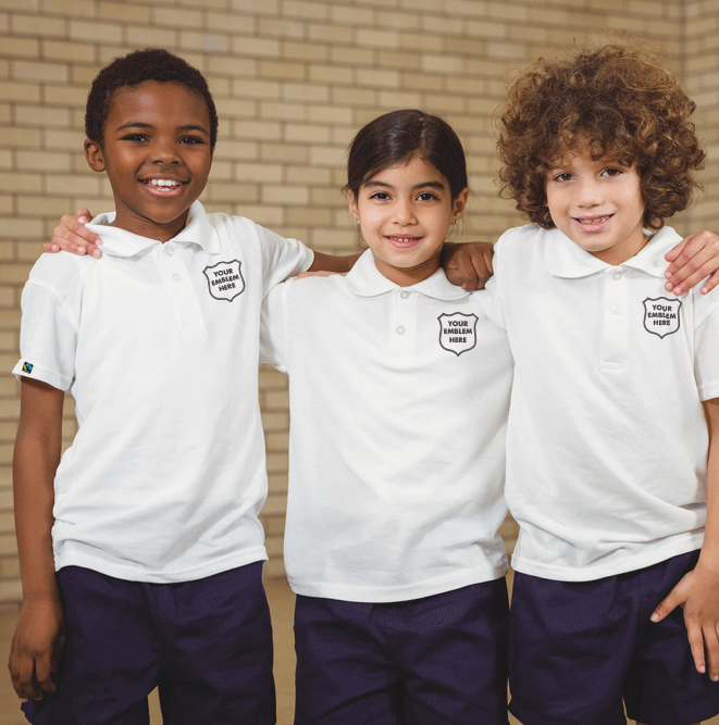 Kids-Uniform-Logo.png