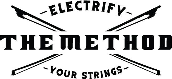 The-Method-Logo-Black.jpg