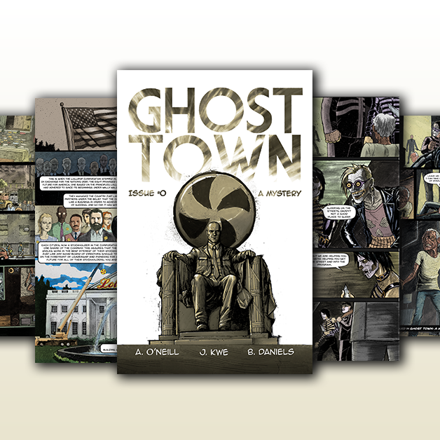 Ghost Town_SquareListing_28Mar25_V1.png