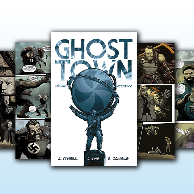 Ghost Town_SquareListing_Apr2017_V1.png