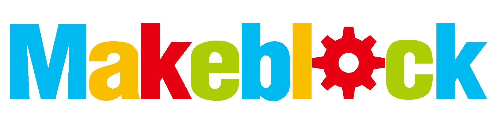 Click here to visit Makeblock