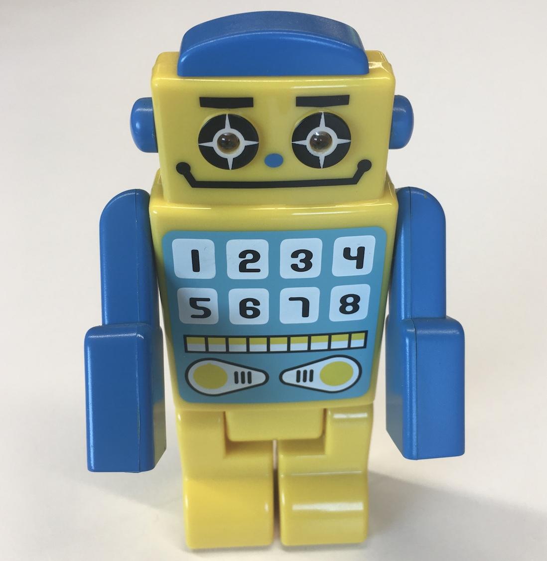 Robot Ketan.jpeg