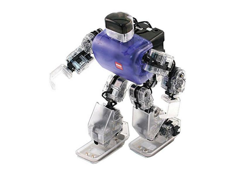 RoboBuilder Huno 8x6.png